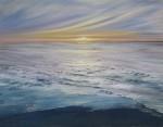 A Gentle Sundown