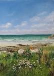 Seaside - Sennen