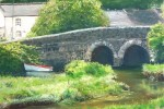 The Bridge at Gweek (1280x853)